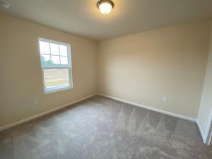 Alcove: Bedroom 4 for rent at 3525 Sugarplum Road, Raleigh NC 27616