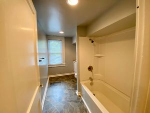 Alcove: Bedroom 3 for rent at 404 Formosa Ave, Durham NC 27707
