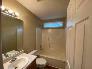 Alcove: Bedroom 2 for rent at 4 Kilburn Ln, Durham NC 27704