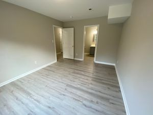 Alcove: Bedroom 2 for rent at 513 #A Shelden Dr, Raleigh NC 27610