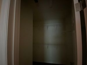 Alcove: Bedroom 3 for rent at 911 Woodgreen Dr, Durham NC 27704