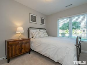 Alcove: Bedrooms for rent at 2606 Wolf Cub Ct, Raleigh NC 27603