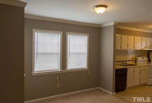 Alcove: Bedrooms for rent at 119 Kingsbury Dr, Chapel Hill NC 27514