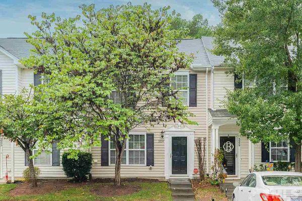 View listing Tarleton W, Durham NC