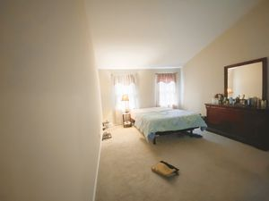 Alcove: Bedroom 1 for rent at 108 Grey Fox Ct, Cary NC 27511