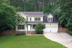 Dresden Dr, Durham NC 27707 on Alcove