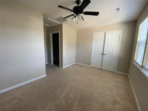 Alcove: Bedroom 3 for rent at 506 Berry Chase Way, Cary NC 27519