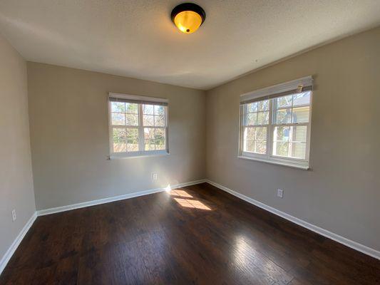 View listing 727 E Lenoir St, Raleigh NC