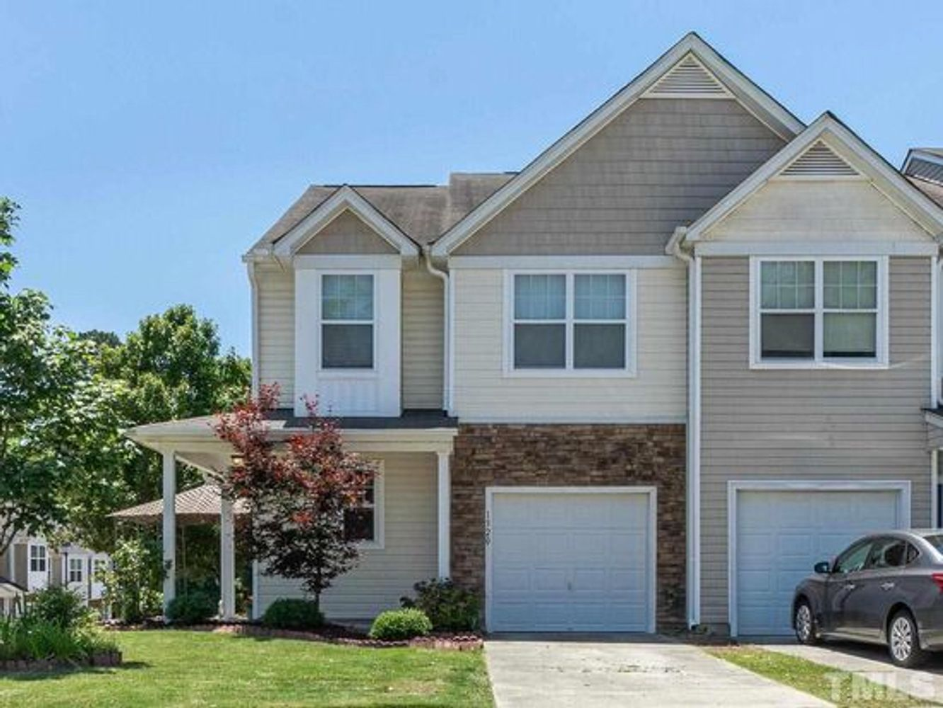 1320 Stone Manor Dr, Raleigh 27610 on Alcove