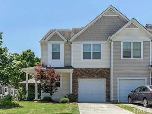 1320 Stone Manor Dr, Raleigh NC 27610 on Alcove