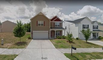 Alcove: Bedrooms for rent at 3301 Genlee Dr, Durham NC 27704