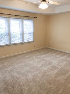 Alcove: Bedroom 1 for rent at 4313 Fowler Ridge Dr, Raleigh NC 27616