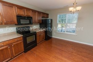 Alcove: Bedrooms for rent at 3222 Ivy Wood Ln, Durham NC 27703