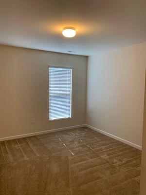 Alcove: Bedroom 2 for rent at 325 Brier Crossings Loop, Durham NC 27703
