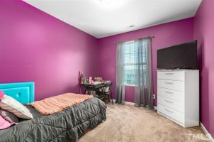 Alcove: Bedroom 2 for rent at 3522 Midway Island Court, Raleigh NC 27610