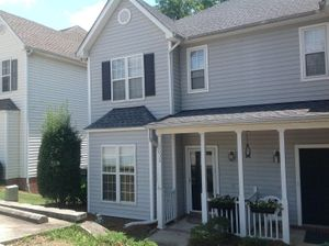 Alcove: Bedrooms for rent at 2032 Turtle Point Dr, Raleigh NC 27604