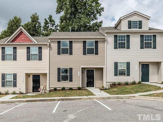 View listing 3564 Aldie Ct, Raleigh NC