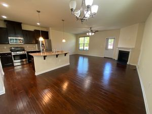 Alcove: Bedrooms for rent at 738 Silver Stream Ln, Cary NC 27519