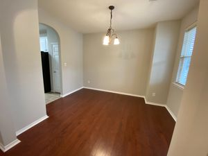 Alcove: Bedrooms for rent at 507 Founders Walk Dr, Morrisville NC 27560