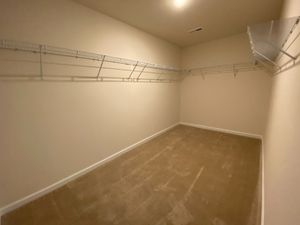 Alcove: Bedroom 1 for rent at 5409 Talley St, Durham NC 27703
