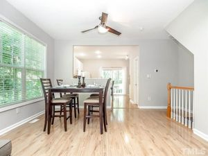 Alcove: Bedrooms for rent at 5411 Vista View Ct, Raleigh NC 27612