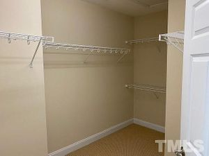 Alcove: Bedroom 1 for rent at 9921 Calabria Dr, Raleigh NC 27617