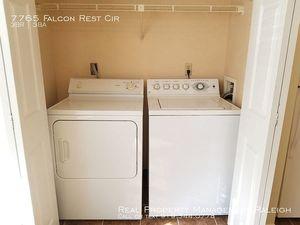 Falcon Rest Cir, Raleigh NC 27615 on Alcove