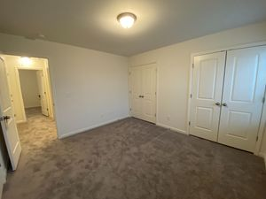 Alcove: Bedroom 1 for rent at 1208 #102 Haybrook Dr, Raleigh NC 27610