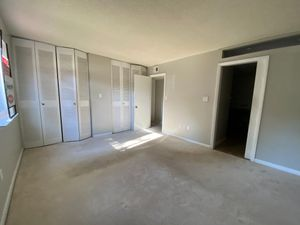 Alcove: Bedroom 1 for rent at 4519 Edwards Mill Rd, Raleigh NC 27612