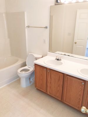 Alcove: Bedroom 1 for rent at 8111 Candelaria Dr, Raleigh NC 27616