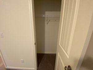 Alcove: Bedroom 3 for rent at 1208 #102 Haybrook Dr, Raleigh NC 27610