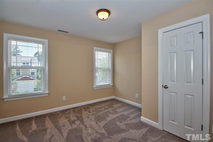 Alcove: Bedroom 3 for rent at 4811 Landover Pine Pl, Raleigh NC 27616