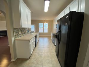 507 Founders Walk Dr, Morrisville NC 27560 on Alcove