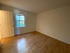 Alcove: Bedroom 1 for rent at 7308 Renyard Ct, Raleigh NC 27616