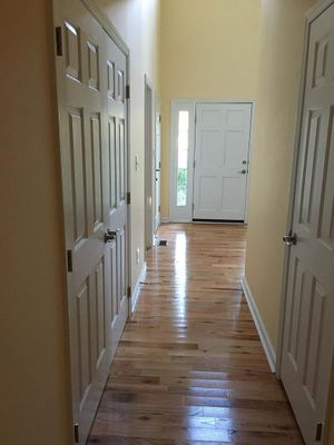 Grandale Dr, Durham NC 27713 on Alcove