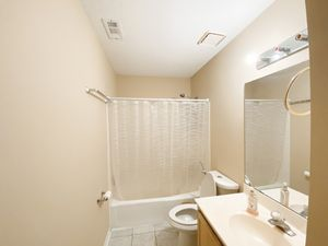 Alcove: Bedrooms for rent at 108 Grey Fox Ct, Cary NC 27511