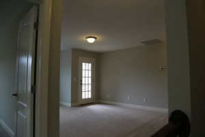 Alcove: Bedrooms for rent at 836 Poplar St, Durham NC 27703