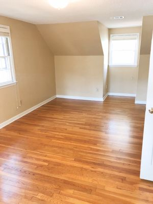 Alcove: Bedroom 3 for rent at 1248 Sturdivant Dr, Cary NC 27511
