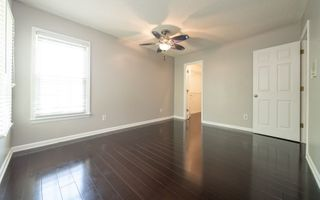 Alcove: Bedroom 4 for rent at 5006 Greenview Dr, Durham NC 27713