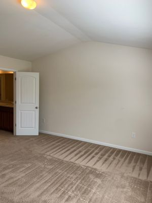Alcove: Bedroom 1 for rent at 325 Brier Crossings Loop, Durham NC 27703