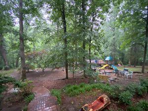 Barnsley Ln, Raleigh NC 27604 on Alcove