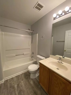 Alcove: Bedrooms for rent at 2621 Ivory Run Way, Raleigh NC 27603