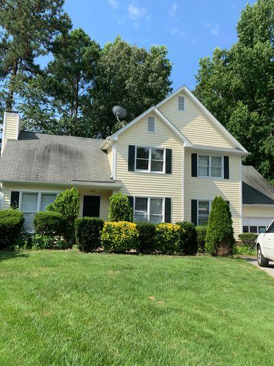 View listing 2905 Nina Ct, Raleigh NC