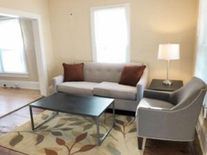 Alcove: Bedrooms for rent at 315 Brooks St, Chapel Hill NC 27516