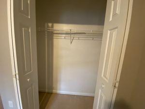 Alcove: Bedroom 3 for rent at 40 Citation Dr, Durham NC 27713