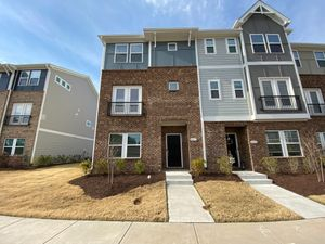 Alcove: Bedrooms for rent at 4117 Mahal Ave, Cary NC 27519