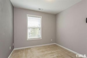 Alcove: Bedroom 2 for rent at 711 Keystone Park Dr, Morrisville NC 27560