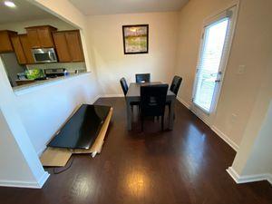 Alcove: Bedrooms for rent at 325 Brier Crossings Loop, Durham NC 27703