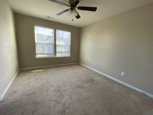 Alcove: Bedrooms for rent at 506 Berry Chase Way, Cary NC 27519