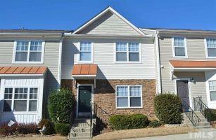 14429 Hamletville St, Raleigh NC 27614 on Alcove
